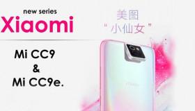 Viên ngọc trai Xiaomi Mi CC9 chính thức lộ diện hiệu năng khủng giá cực rẻ