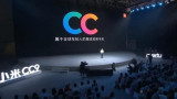 Xiaomi Mi CC9, CC9e ra mắt giá chỉ từ 4,4 triệu đồng