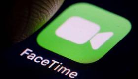 Đôi mắt lưới tình được kích hoạt trên phiên bản iOS 13 Beta 3