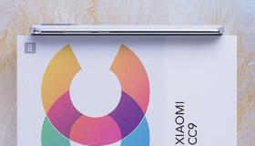 Tiết lộ giá bán chính thức Xiaomi Mi CC9 và Xiaomi Mi CC9e tại Việt Nam