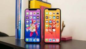 Ngắm Render chi tiết nhất iPhone 11, iPhone 11 R có màu xanh lá cây đặc sắc