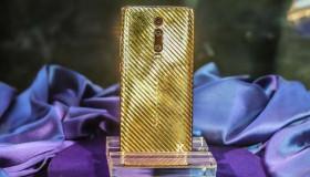 Redmi K20 Pro Signature Edition số lượng có hạn đính kim cương cho đại gia