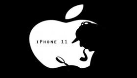 Những tin đồn khiến iPhone 11 trở thành tuyệt phẩm của 2019