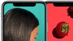 iPhone 11 là siêu phẩm hay chỉ là iPhone X đổi tên