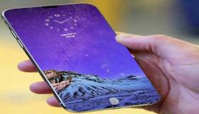 Màn hình của iPhone 11 được cải tiến tốt hơn hay nó đang thụt lùi