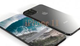 iPhone 11 là bước đột phá hay chỉ là phiên bản cải tiến của iphone XS