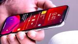 Safari iOS 13 với những tính năng tuyệt vời dành cho iPhone, iPad