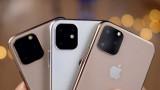 iPhone 11 sẽ không hỗ trợ sạc ngược không dây và Apple Pencil