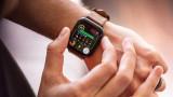Apple Watch Series 5 ra mắt Always on Display với nhiều tính năng mới