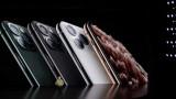 Tổng hợp tất cả thông tin về iPhone 11, iPhone 11 Pro, iPhone 11 Pro Max sau khi ra mắt