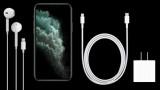 Chính thức Apple Store mở bán siêu phẩm iPhone 11 2019 toàn hệ thống