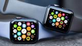 Mua Apple Watch Series 5 - Hơn một món hàng trang sức đẳng cấp