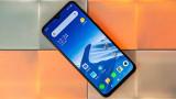 """Sự thật tin đồn """"độ pin"""" Xiaomi Mi 9 lên đến 9900mAh, liệu có thật?"""