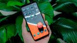 Gamingphone Xiaomi Black Shark 2: giới hạn nào dành cho đam mê
