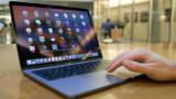 Có nên mua Macbook khi đang là học sinh, sinh viên không?