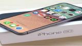 Cơn bão iPhone SE 2 sẽ đổ bộ vào mùa xuân 2020