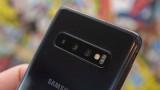 Những tính năng đáng mong chờ nhất trên Samsung Galaxy S11