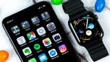Bật mí cách ghép nối Apple Watch với iPhone