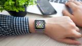 Bất ngờ với tính năng ghi đĩa CD của Apple Watch