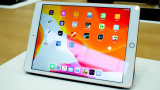 iPad 10.2: Rẻ, nhưng không đáng mua