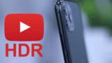 YouTube bổ sung hỗ trợ HDR cho dòng sản phẩm iPhone 11