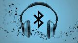 Bluetooth A2DP giúp nghe nhạc Stereo ngay cả trên tai nghe không dây