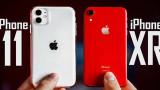 So sánh camera iPhone 11 với XR: Đắt tiền có đồng nghĩa với đắt giá