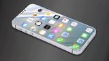 iPhone SE 2 của Apple sẽ không nổi như dự đoán