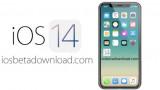 Apple công bố phiên bản iOS 14, tin đồn về tính năng mới bị hé lộ