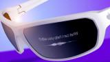 Apple hợp tác với Valve để phát triển kính Apple AR của mình