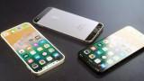 Bằng chứng cho thấy Apple chuẩn bị ra mắt iPhone SE 2 sớm hơn