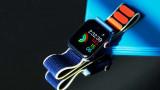 Mẹo cải thiện tuổi thọ pin trên Apple Watch Series 5