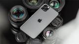 Camera iPhone 11 Pro đạt 117 điểm lọt top 3 camera tốt nhất thế giới