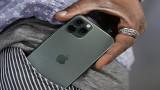 iPhone 11 Pro và bài kiểm tra camera: thất bại dưới tay Huawei's Mate 30 Pro