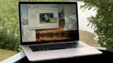 Apple bất ngờ tái cấu trúc thiết kế MacBook Pro 16 inch 2020