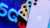 Apple sẽ chấm dứt sự tầm thường của iPhone vào năm 2020