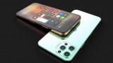 Apple lên kế hoạch 6 mẫu iPhone 12 khác nhau, iPhone SE bất ngờ tái xuất