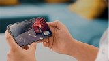Top 10 điện thoại thông minh chơi game tốt nhất vào năm 2020