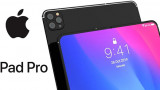 iPad Pro 2020 lộ diện với ba camera tương tự iPhone 11 Pro