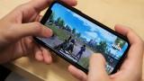 Cách giúp bạn không bấm nhầm thanh thông báo khi chơi game trên mobile