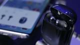 Vivo sẽ sớm ra mắt tai nghe không dây tại Ấn Độ