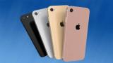 Việc sản xuất iPhone 9 giá rẻ có thể bị hoãn lại vì dịch virus Covid-19