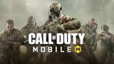 """Call of duty mobile: """"Ông vua mới"""" của thể loại game bắn súng mobile"""