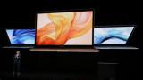 Khám phá 5 tính năng đáng giá nhất của Macbook Air 2018