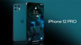 Lộ diện iPhone 12 Pro camera 64MP có khả năng loại bỏ màn hình Notch