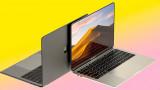 MacBook Pro 14.1 inch 2020 sẽ có những cách tân toàn diện