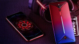 Red Magic 5G chính thức trình làng với mặt lưng trong suốt thú vị
