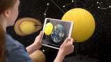 iPad Pro New biến mọi thứ trong trí tưởng tượng của bạn thành sự thật