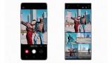 Samsung mang tính năng tuyệt vời từ Galaxy S20 sang S10 và Note 10