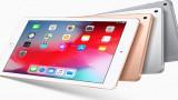 Đâu là dòng iPad nên sở hữu: iPad Air, Mini hay Pro mạnh mẽ